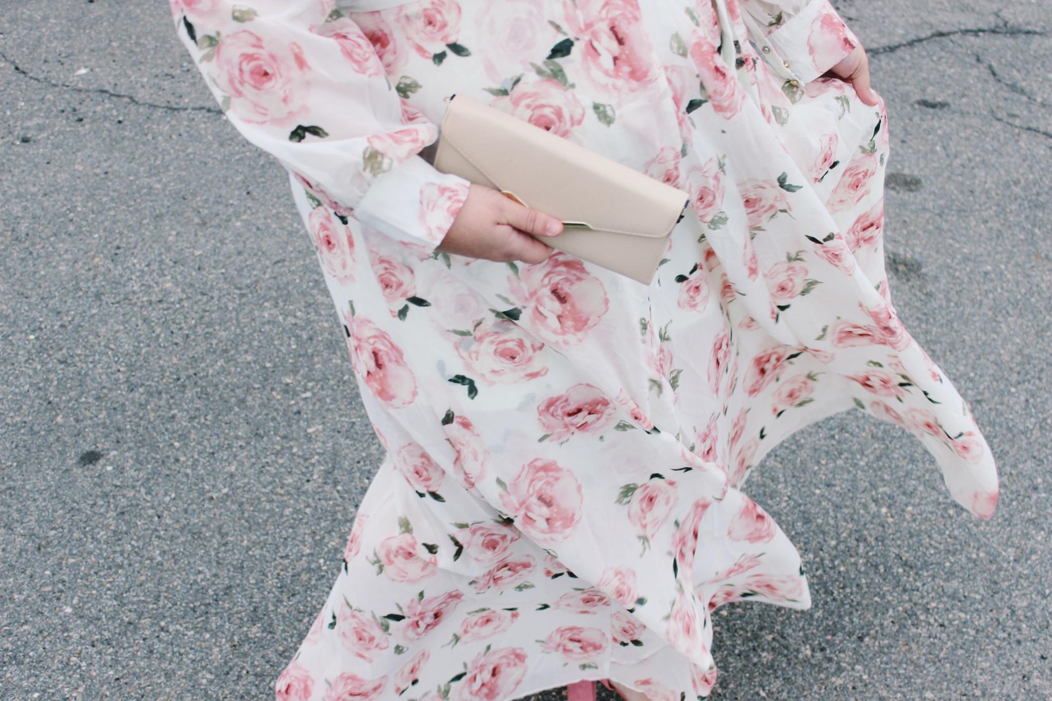Valentine Inspo Plus Size Outfit Ideas Charlottebellafab